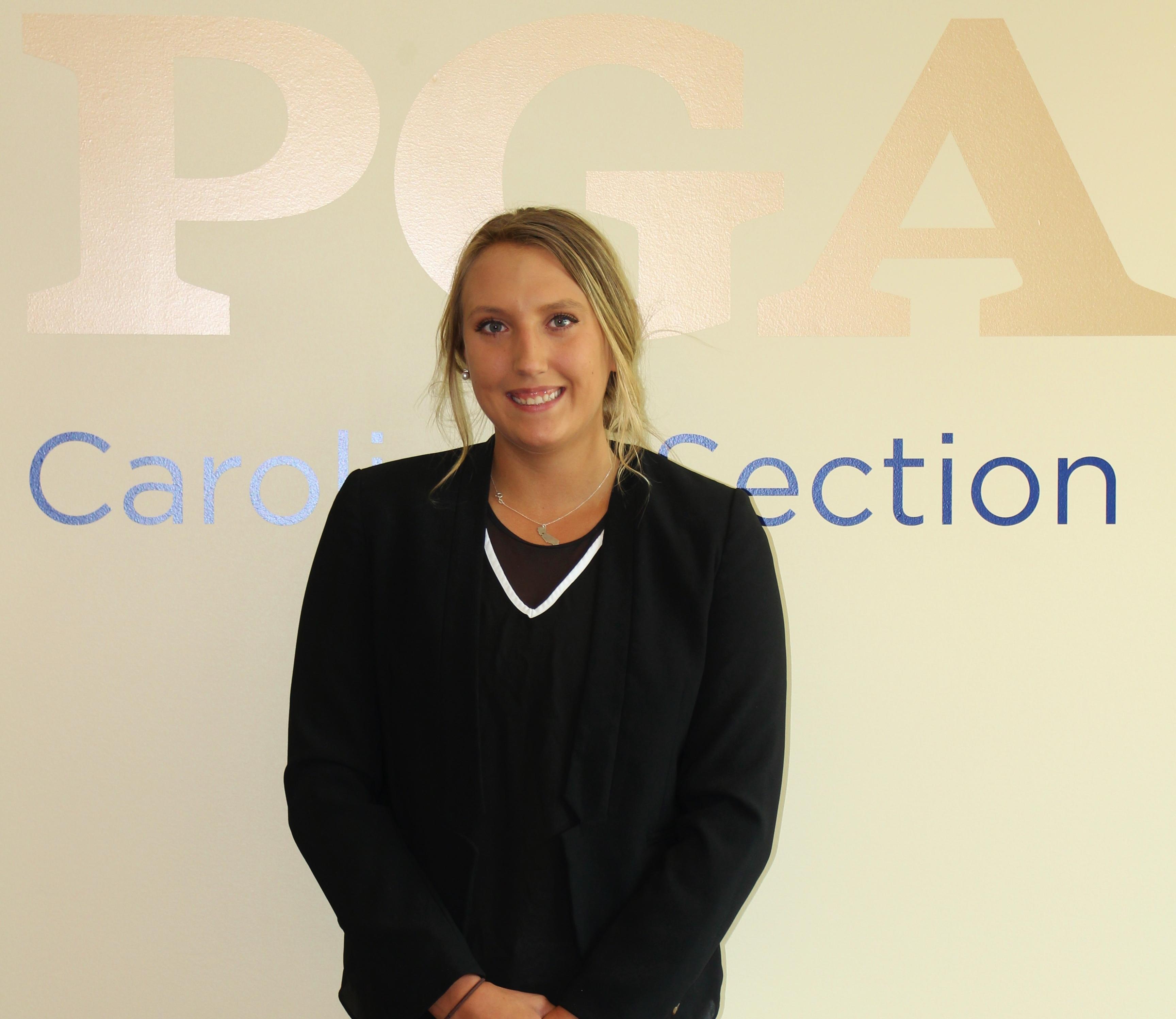 Diversity-inclusion - PGA Reach